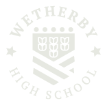 Wetherby High School Logo